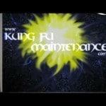 Kung Fu Maintenance E Book Free Through Sunday
